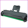 Xerox 113R00730 remanufactured high capacity black toner cartridge