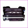 Brother DR6000 remanufactured drum unit