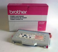 Brother TN01M magenta toner cartridge